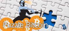 Mengerti Puzzle Bitcoin Mining