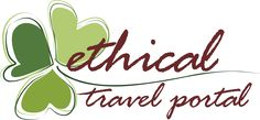 Ethical Travel Portal | Expert Supported Custom Responsible Travel
