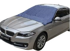 Keyword magnetic edges windshield snow cover windshield cover windshield cover for snow car windshield cover frost guard windshield. Suv Trucks, Car Covers, Car Accessories, Cool Things To Buy, Van, Snow, Cool Stuff, Accessories, Vans