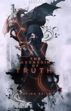 The font color blends in with the back but the art work is stunning and eye catching. Fantasy Books To Read, Fantasy Book Covers, Best Book Covers, Beautiful Book Covers, Book Cover Art, Book Cover Design, Book Design, Wattpad Book Covers, Wattpad Books