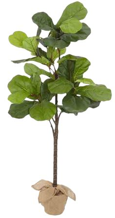 Faux Potted Fiddle Leaf Tree - See more at: https://www.decorist.com/finds/40036/faux-potted-fiddle-leaf-tree/