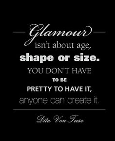 Glamour! Create your own diamond look with rings, watches, earings www.americanswiss.co.za