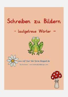 ich kann s tze schreiben 1 n met schreiben arbeitsblatt unterricht schule und deutsch schreiben. Black Bedroom Furniture Sets. Home Design Ideas
