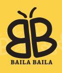 Baila Baila Music