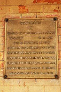placa-centenario-santos-jundiai