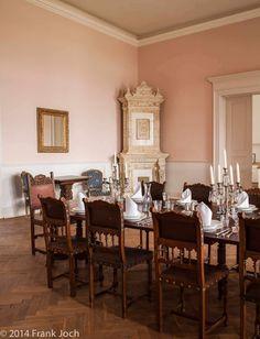 Exklusive Hochzeits- und Eventlocation - FrauGlück und HerrLich - Hochzeitsreportagen Schloss in Brandenburg - aber wo???
