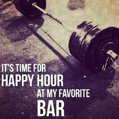 #bar #weightlifing #bodybuilding #AnytimeFitnes #AFaus #AFit15 #AFgrovedale #Geelong #Gym #Workout #Exercise #Health #Wellbeing #Nutrition #Fit #Fitness #GymHumour #Funny