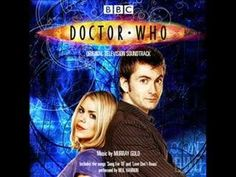Madame de Pompadour. The first Doctor Who episode I ever watched and I have not looked back. It is the saddest and yet the most beautiful song in the whole series.