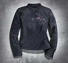 Pink Label Embellished Jacket