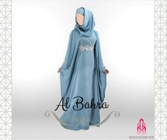 Abayaa al Bahra Al Moultazimoun - #Boutique - #jilbab - #salat - #prière - #best - #abaya - #modest #fashion - - #modest #wear - #muslim #wear - #jilbabi - #outfit - #hijabi - #hijabista - #long #dress - #mode #musulmane - #DIY - #hijab