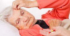 Preventing postoperative delirium in the elderly – September 13, 2016