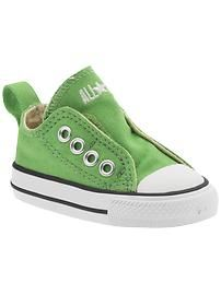 Baby Will needs these!