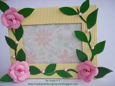 YOU HAD ME AT CRAFT: Doctor in the HOUSE! Guest Designer Lala Palooza with DR SONIA