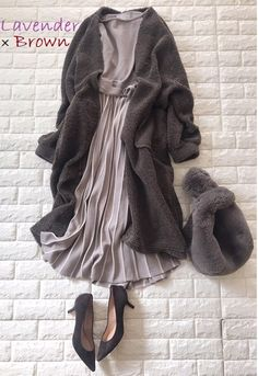 Pin by Maria P. on dress me up in 2020 Mode Hijab, Fashion Over 40, Work Attire, Japanese Fashion, Comfortable Outfits, Dress Me Up, Fashion Outfits, Womens Fashion, Minimalist Fashion