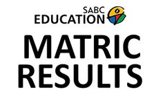 2013 Matric Results out on 6 January 2014 and available on mobile http://digitalstreetsa.com/2013-matric-results-6-january-2014-available-mobile/