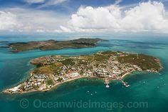 Thursday Island. Australian Road Trip, Australian Continent, Daintree Rainforest, Largest Countries, Great Barrier Reef, Sunshine Coast, Western Australia, Great Britain, Continents