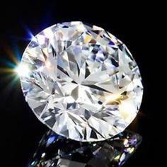 0.0290 Ctw, 2.00 mm, I Color,VVS Clarity, Round Very Good Loose Real Diamond#240 #DiscoverDiamonds