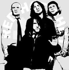 Image result for red hot chili peppers wallpaper