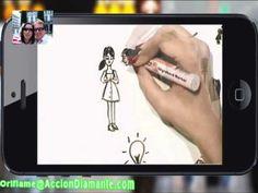 http://www.AccionDiamante.com   escribenos a Oriflame@AccionDiamante.com  comienza hoy a triunfar participa de Oriflame? INSCRIBETE EN:   http://my.oriflame.com.mx/acciondiamante   en el apartado que te piden NUMERO DE TU PATROCINADOR debes poner el 644255 Y MI NOMBRE ES Reyna Alicia Dominguez   tambien puedes ver el catalogo en:   http://mx.oriflame.com/products/catalogue-viewer.jhtml?per=201302