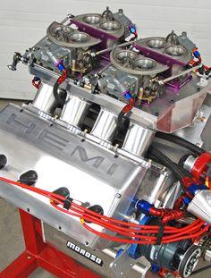 652 Best Motor Madness Images In 2019 Motors Engine Mopar