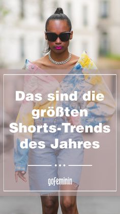 Self Care, Wellness, Beauty, Shoes High Heels, New Fashion Trends, Casual Looks, Spring Summer, Styling Tips, Shorts