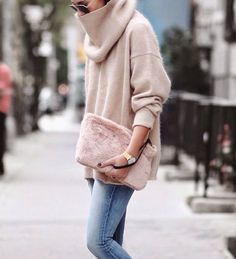 Best of Home and Garden: 20 Light Sweater Styles to Pop up Your Looks