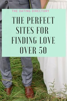Over fifty dating blog sites