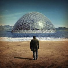 All For You (Bonus Track) - Damien Jurado Feat. Sisters Of The Eternal Son