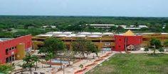 Uniguajira embargo al departamento por $13 mil 625 millones - Hoy es Noticia - Rosita Estéreo