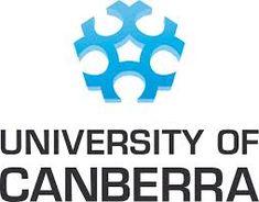 Image result for university of canberra