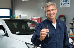Searchable.com - Find amazing automotive deals near you or create your own custom deal!