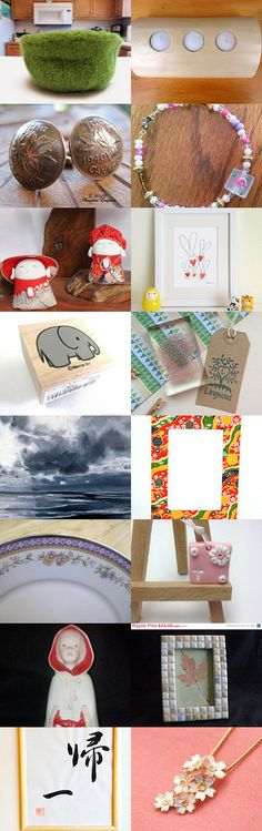 Off on a Whim by Erinn LaMattery on Etsy --Pinned with TreasuryPin.com