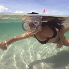 No Passport needed! Hutchinson Island #travel #honeymoon #vacation