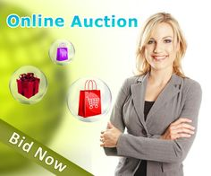 Online auctions are already having a big impact on people . In 2011 eBay made sales of an estimated £700 million in the UK with around 18 million unique users a month in this country.Online auction is a best way to sell and buy services or products online. Many businesses and consumers use online auctions as a tool to make decent profit.Online auction is a best way to sell and buy services or products online. Many businesses and consumers use online auctions as a tool to make decent profit .