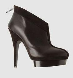 Yves Saint Laurent Ankle Outlet Boots  Welcome to Yves Saint Laurent Outlet Store. Yves Saint Laurent Ankle Outlet Boot on sale,cheapest Yves Saint Laurent Ankle Outlet Boot,low price Yves Saint Laurent Ankle Outlet Boot Saint Laurent Boots, Yves Saint Laurent, Boots For Sale, Pumps, Heels, Ballet Flats, Shoe Boots, Classy, Ankle