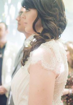 vestido-de-noiva-lia-camargo-001