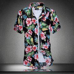 2160929e560 21 Best Hawaiian shirt images