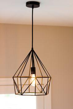 Concept Design + Implementation by Cobblestone Development Group #homerenovation #renovation #design #houseflip