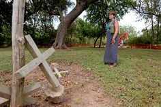 In Lake Jackson, discovery of slave remains helps clarify town's history Lake Jackson Texas, University Of Houston Downtown, Brazoria County, Moving To Texas, Texas History, Galveston, Cemetery, Discovery, Mall