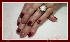 opi natural nail