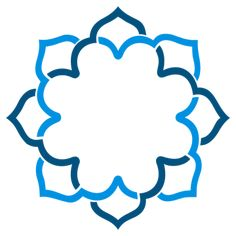 Islamic Art Pattern, Arabic Pattern, Pattern Art, Vector Pattern, Frame Floral, Geometric Shapes Art, Ramadan Background, Spiritual Paintings, Blog Backgrounds