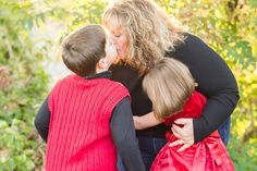 VA family photographer, family photographer, NOVA photographer, K. Dowler photography, special needs photographer, fall family portraits, family portraits, family photography