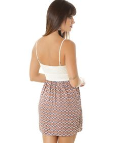 Vestido-Estampado-Floral-com-Croche-Bege-Claro-8355166-Bege_Claro_2