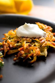 Red flannel potato latkes recipe red flannel potato latkes nyt cooking indian flavors add a new dimension to potato latkes br forumfinder Choice Image