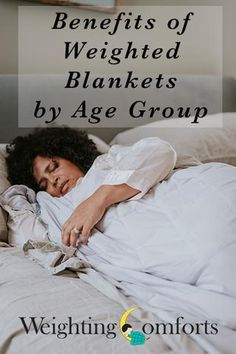 Could you benefit from a Weighting Comforts blanket? Weighted blankets for restless legs syndrome Making A Weighted Blanket, Losing Weight Quotes, Gravity Blanket, Loose Weight Fast, Restless Leg Syndrome, Anxiety Relief, Pain Relief, Special Needs, Fibromyalgia