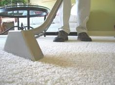 know more about carpet cleaning.