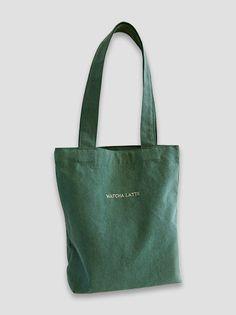 Cheap Tote Bags, Canvas Tote Bags, Reusable Tote Bags, Jute, Hippie Bags, Handbags For Men, Bag Packaging, Fabric Bags, Branded Bags