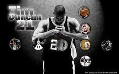 San Antonio Spurs Wallpaper   hope you like this san antonio spurs hd wallpaper as much as we do