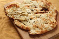 82 best sheba yemeni recipes images on pinterest yemeni food yemeni malawah bread forumfinder Gallery