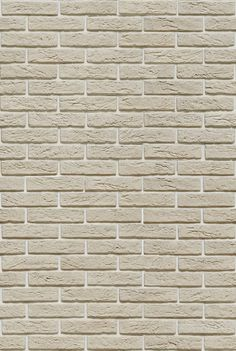 Textura para um ambiente escandinavo. #Dicas Brick In The Wall, Brick And Wood, Stone Flooring, Concrete Floors, Brick Wall Wallpaper, Front Elevation Designs, Barbershop Design, Brick Texture, Kitchen Room Design
